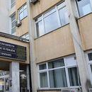 Клиника за детски болести за снимката: Секојдневно се врши притисок на персоналот на болницата, проследени со разни навреди, закани по живот и агресија