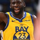 Седми последователен пораз за Голден стејт во НБА