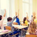 Останува препораката училиштата да почнат со работа