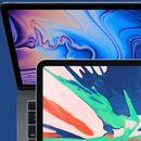 Apple може да го лансира својот прв уред со мини-LED дисплеј во 2020 година