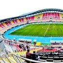 Скопје домаќин на Светско фудбалско првенство на непризнаени земји