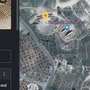 Виртуелни прошетки во Google Earth од веб прелистувачот