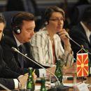 Кривична за Спасеновски, како министер за земјоделство овозможил незаконска исплата на 7,3 милиони денари