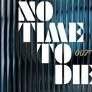 """Објавен првиот трејлер за """"No Time To Die"""""""