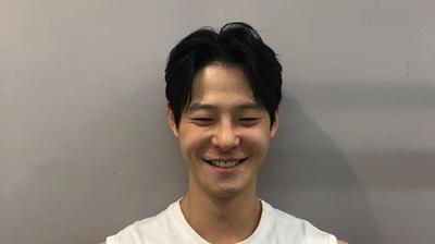 Јужнокорејски актер и пејач пронајден мртов во неговиот дом
