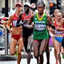 Олимпискиот маратон дефинитивно нема да се трча во Токио