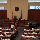 Пратениците се скараа дали буџетот за 2020 година бил развоен или предизборен
