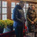 Жбогар: ЕУ финансира 47 подпроекти со 18 милиони евра за да и помогне на Северна Македонија да ги достигне туристичките потенцијали
