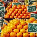 5 грешки кои ги правиме кога купуваме храна во маркет