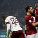 Познато е што се случи со Ибра: Лоши вести за Милан
