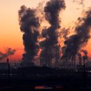 Вонредни мерки во регионот поради големото загадување на воздухот
