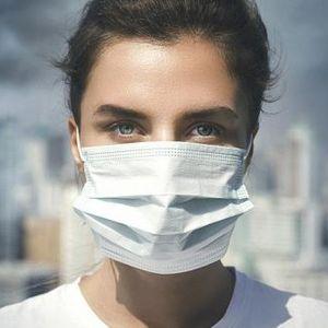 Хируршките маски не помагаат: Еве какви всушност треба да користите за да се заштитите од загадувањето
