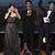 Актерите одбраа: Ова се најдобрите филмови изминатава година