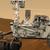 Помогнете ѝ на НАСА: Како ќе се вика новиот ровер?