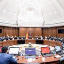 Забрана за влез и излез од Куманово за редовниот комерцијален превоз