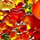 Домашни природни гумени бонбони (РЕЦЕПТ)
