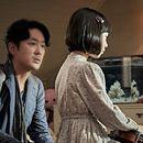 """""""Паразит"""" доби Оскар, но не е најгледан филм во Јужна Кореја"""