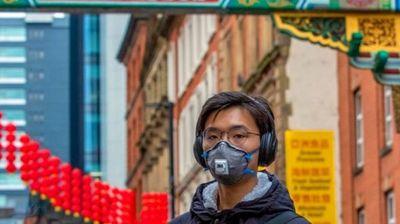Трите енергетски сектори кои се под најголем ризик од коронавирус