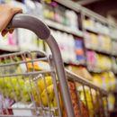 Зголемени трошоците на животот и цените на мало