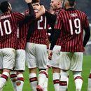 Натпреварите во Серија А може да се играат во јули-август