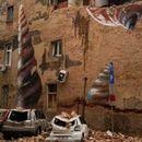 Загреб го погодија 9 земјотреси во последните 24 часа: Најсилниот бил 2,1 степен
