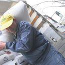 Од Србија тргна 4.000 тона брашно за С. Македонија и Црна Гора
