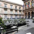 Нов црн ден во Италија: 662 смртни случаи, повеќе од 6.100 новозаразени