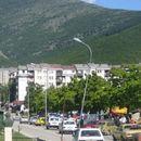 Во Кичево три новозаразени и седум оздравени, едно лице ја загуби битката со коронавирусот
