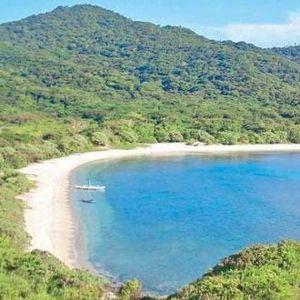 Коронавирусот го заобиколи рајскиот остров: Еве каде на планетата нема зараза