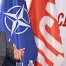 Ако солидарно се организираме ќе го скратиме периодот на кризата, рече Заев