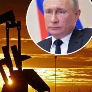 Како Путин победи во нафтената војна: Русија ќе го намали производството на црното злато, но исполнет е важен услов на Москва