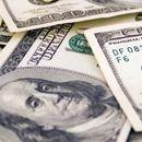 Банкари: Пандемијата ќе наштети на глобалната економија за над 5 трилиони долари