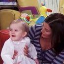 """Ќерката на Рејчел и Рос од """"Пријатели"""" го прослави 18-тиот роденден: Како денес изгледаат актерките? (ВИДЕО/ФОТО)"""