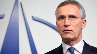 """Столтенберг ја повика Русија да ги исполни обврските за """"Отворено небо"""""""