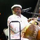 "Почина гвинејскиот пејач Мори Канте, познат по хитот ""Yeke yeke"""