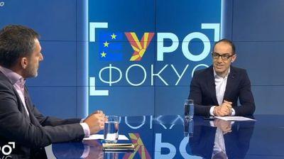 Деспотовски: За 4 милиони евра финансиска поддршка од државата се поттикнува инвестициски циклус од 14 милиони евра