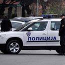 Полицијата расветли три кривични дела поврзани со тешки кражби од возила