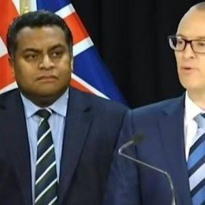 Министерот за здравство на Нов Зеланд поднесе оставка: Направи низа грешки за време на пандемијата, ги прекрши мерките на карантин