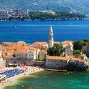 Црна Гора ги олеснува епидемиолошки мерки