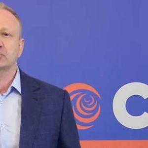 Ѓилас кон Вучиќ: Поради изборите, ги турна луѓето во смрт