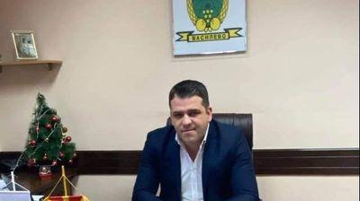 Се огласи градоначалникот на Василево: Се шират целосни лаги и апсолутни невистини за мене
