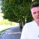 Шилегов: Во едни поранешни времиња, само ќе беше соопштено решението за уривање на Универзална сала, јас сум за дебата