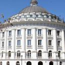 Предесет комапании заинтересирани за изградба на пречистелна станица во Скопје