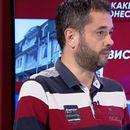 Петровски: ВМРО-ДПМНЕ доживеа пораз бидејќи Мицкоски форсира поделби во партијата