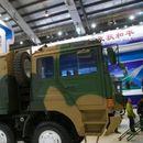 САД ја предупредија Србија за ризикот од купување оружје од Кина
