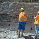 Работниците од Западен Балкан имаат позитивно влијание врз германскиот пазар на трудот