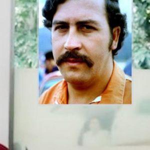 Внукот на Ескобар открива: Пабло не го убија агенти, еве што е вистината за неговата смрт