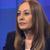 Судијката за организиран криминал и корупција, Кацарска предложена за уставен судија