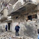 Примирјето не функционира: Каква е историјата на конфликтот во Нагорно Карабах и од кога потекнува?