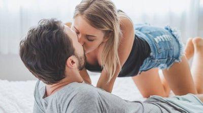 5 ПРИЧИНИ ЗОШТО ЖЕНИТЕ ИЗНЕВЕРУВААТ! Препознавате ли слични проблеми во вашата врска?